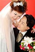 婚紗照:009057-058.jpg