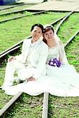 婚紗照:009057-026.jpg