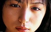 川村由纪惠1920X1200:川村由纪惠_008.jpg