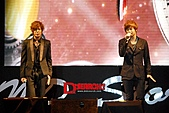 101210SS501許永生, 金奎鐘泰國Fan Meeting:101210奎水泰國FM-10.jpg