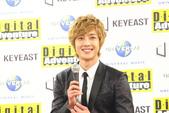 2011金賢重日本巡演表演, 記者會, 機場圖:111109-日本巡演press001.jpg