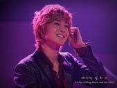 2011金賢重日本巡演表演, 記者會, 機場圖:111123日本巡演-福岡087.jpg
