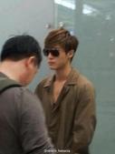 金賢重2012 Kim Hyun Joong Fan Meeting Tour寫真:120502仁川機場出發到新加坡-9.jpg
