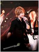 2011金賢重日本巡演表演, 記者會, 機場圖:1111119-日本巡演-東京-001.jpg