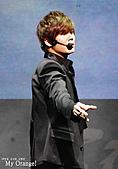 101210SS501許永生, 金奎鐘泰國Fan Meeting:101210奎水泰國FM-orange10.jpg