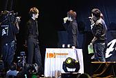 101211許永生, 金奎鐘泰國FM:101211奎水泰國FM-52.jpg