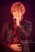 2011金賢重日本巡演表演, 記者會, 機場圖:111123日本巡演-福岡088.jpg
