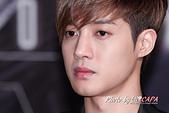 金賢重2012 Kim Hyun Joong Fan Meeting Tour寫真:120516金賢重台灣FM-press conference by Capa Taiwan1.jpg
