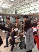 金賢重2012 Kim Hyun Joong Fan Meeting Tour寫真:120502仁川機場出發到新加坡-10.jpg