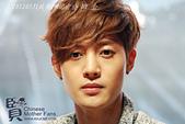 金賢重2012 Kim Hyun Joong Fan Meeting Tour寫真:120531成都FM press con by中國媽媽飯-3.jpg