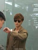 金賢重2012 Kim Hyun Joong Fan Meeting Tour寫真:120502仁川機場出發到新加坡-11.jpg