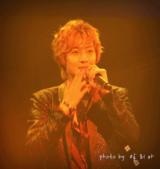 2011金賢重日本巡演表演, 記者會, 機場圖:111123日本巡演-福岡054.gif