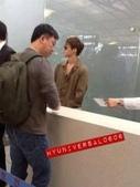 金賢重2012 Kim Hyun Joong Fan Meeting Tour寫真:120502仁川機場出發到新加坡-12.jpg