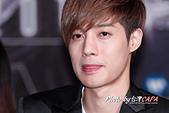 金賢重2012 Kim Hyun Joong Fan Meeting Tour寫真:120516金賢重台灣FM-press conference by Capa Taiwan3.jpg