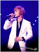 2011金賢重日本巡演表演, 記者會, 機場圖:1111119-日本巡演-東京-005.jpg