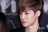 金賢重2012 Kim Hyun Joong Fan Meeting Tour寫真:120516金賢重台灣FM-press conference by Capa Taiwan4.jpg