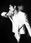 金奎鐘solo專輯Turn Me On封面圖+專輯寫真+MV截圖+飯拍簽名會表演圖:Turn Me On造型圖-005.jpg