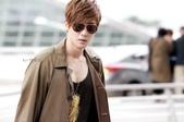 金賢重2012 Kim Hyun Joong Fan Meeting Tour寫真:120502仁川機場出發到新加坡-13.jpg