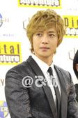 2011金賢重日本巡演表演, 記者會, 機場圖:111109-日本巡演press004.jpg