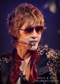 2011金賢重日本巡演表演, 記者會, 機場圖:111123日本巡演-福岡055.jpg