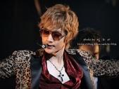 2011金賢重日本巡演表演, 記者會, 機場圖:111123日本巡演-福岡056.jpg