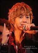 2011金賢重日本巡演表演, 記者會, 機場圖:111123日本巡演-福岡090.jpg