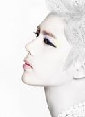 金奎鐘solo專輯Turn Me On封面圖+專輯寫真+MV截圖+飯拍簽名會表演圖:Turn Me On專輯寫真4