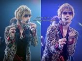 2011金賢重日本巡演表演, 記者會, 機場圖:111123日本巡演-福岡057.jpg