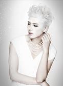 金奎鐘solo專輯Turn Me On封面圖+專輯寫真+MV截圖+飯拍簽名會表演圖:Turn Me On專輯寫真5