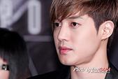 金賢重2012 Kim Hyun Joong Fan Meeting Tour寫真:120516金賢重台灣FM-press conference by Capa Taiwan10.jpg
