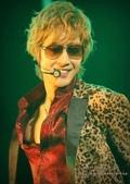 2011金賢重日本巡演表演, 記者會, 機場圖:111123日本巡演-福岡058.jpg