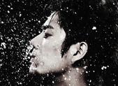 金奎鐘solo專輯Turn Me On封面圖+專輯寫真+MV截圖+飯拍簽名會表演圖:Turn Me On專輯寫真2