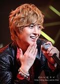 2011金賢重日本巡演表演, 記者會, 機場圖:111123日本巡演-福岡091.jpg