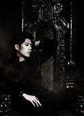 金奎鐘solo專輯Turn Me On封面圖+專輯寫真+MV截圖+飯拍簽名會表演圖:Turn Me On造型圖-016.jpg