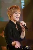 2011金賢重日本巡演表演, 記者會, 機場圖:1111119-日本巡演-東京-014.jpg