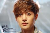 金賢重2012 Kim Hyun Joong Fan Meeting Tour寫真:120531成都FM press con by中國媽媽飯-6.jpg