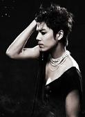 金奎鐘solo專輯Turn Me On封面圖+專輯寫真+MV截圖+飯拍簽名會表演圖:Turn Me On專輯寫真1