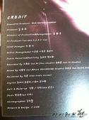 金奎鐘solo專輯Turn Me On封面圖+專輯寫真+MV截圖+飯拍簽名會表演圖:Turn Me On實品圖4.jpg