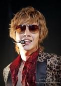 2011金賢重日本巡演表演, 記者會, 機場圖:111123日本巡演-福岡060.jpg