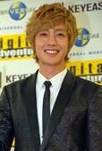 2011金賢重日本巡演表演, 記者會, 機場圖:111109-日本巡演press006.jpg