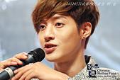 金賢重2012 Kim Hyun Joong Fan Meeting Tour寫真:120531成都FM press con by中國媽媽飯-7.jpg