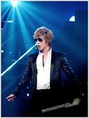 2011金賢重日本巡演表演, 記者會, 機場圖:1111119-日本巡演-東京-019.jpg