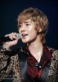 2011金賢重日本巡演表演, 記者會, 機場圖:111123日本巡演-福岡061.jpg