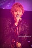 2011金賢重日本巡演表演, 記者會, 機場圖:111123日本巡演-福岡092.jpg