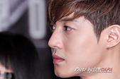 金賢重2012 Kim Hyun Joong Fan Meeting Tour寫真:120516金賢重台灣FM-press conference by Capa Taiwan15.jpg