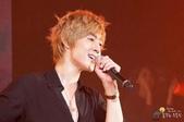 2011金賢重日本巡演表演, 記者會, 機場圖:1111119-日本巡演-東京-020.jpg