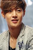 金賢重2012 Kim Hyun Joong Fan Meeting Tour寫真:120531成都FM press con by中國媽媽飯-8.jpg