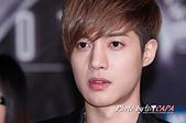 金賢重2012 Kim Hyun Joong Fan Meeting Tour寫真:120516金賢重台灣FM-press conference by Capa Taiwan16.jpg