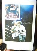 金賢重2012 Kim Hyun Joong Fan Meeting Tour寫真:120519金賢重台北FM23.jpg