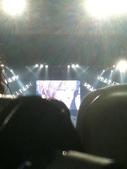 2011金賢重日本巡演表演, 記者會, 機場圖:1111119-日本巡演-東京-021.jpg